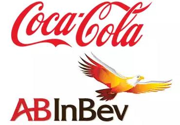 logo logo 标志 设计 矢量 矢量图 素材 图标 370_257